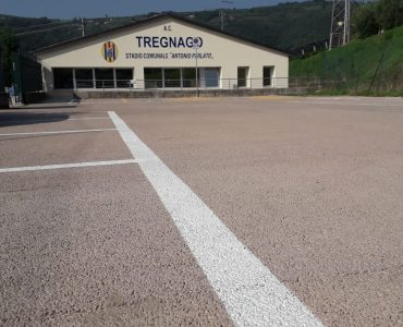 Tregnago
